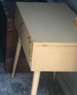 Sewing Machine for Sale in Jonesboro, GA