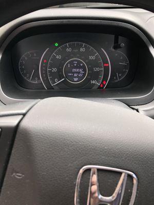 Honda CRV 2012 for Sale in Windermere, FL