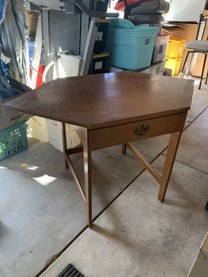 Corner Desk for Sale in Santee, CA