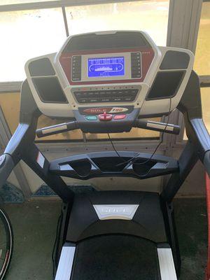 Treadmill sole F80 for Sale in Hudson, FL
