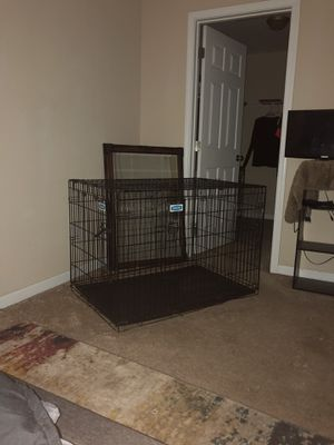 Lg Dog Kennel for Sale in Sevierville, TN