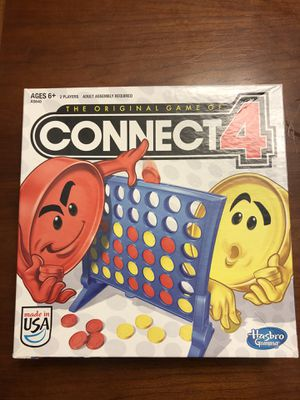 Games and Puzzles for Sale in Leesburg, VA