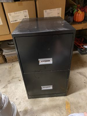 Two large drawers. for Sale in Fenton, MO