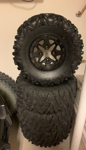 BRAND NEW CanAm Big Horn 2.0 for Sale in Peoria, AZ