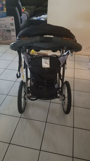 baby trend expedition lx stroller for Sale in Lake Alfred, FL
