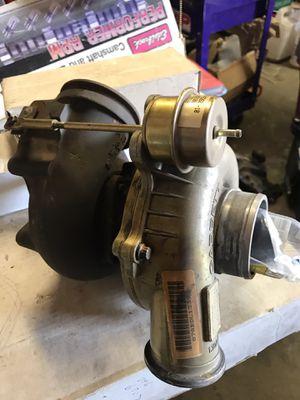 7.3 ford turbo for diesel 99-02 for Sale in Hemet, CA