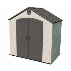 Free shed 8 x 7. Will be back in town end of Oct to remove shed. for Sale in Alameda, CA