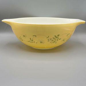 Pyrex Shenandoah Cinderella Bowl for Sale in Phoenix, AZ