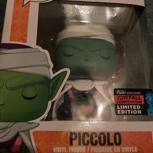 Picolo Funko for Sale in Livingston, CA