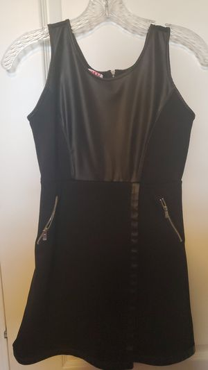Girl Black dress for Sale in El Centro, CA