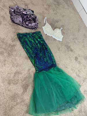 Mermaid for Sale in Norco, CA