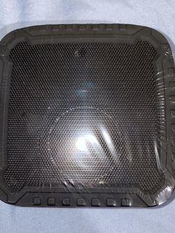 Insignia NS-CSPBTF1-BK Portable Bluetooth Speaker - Black for Sale in Whittier,  CA