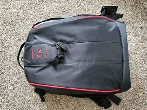 Drone/Hiking Backpack for Sale in Austin, TX