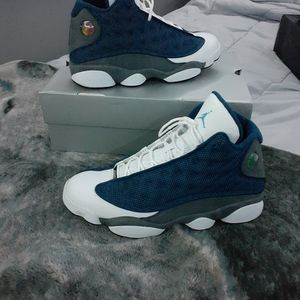 Jordan 13 Flint for Sale in Middletown, CT