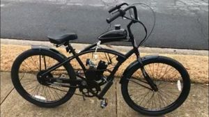 Will build you a motorized bike cheep for Sale in Southbury, CT