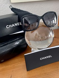 Chanel Sunglasses for Sale in Waco,  TX