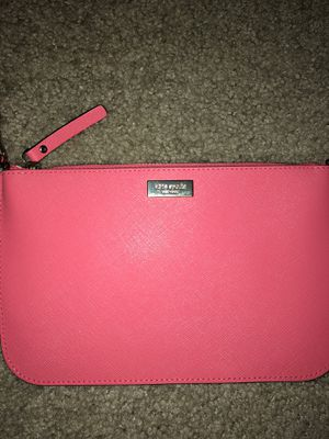 Kate spade medium bag for purse for Sale in Burien, WA