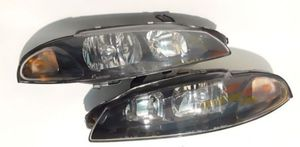 MITSUBISHI ECLIPSE GST FRONT HEADLIGHTS for Sale in South Gate, CA