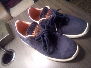 Vans Iso 1.5 Mesh Unisex Sneakers for Sale in Lacey, WA