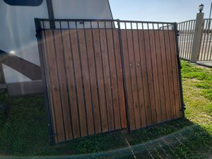 Rv gate for Sale in Gilbert, AZ