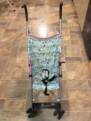 Never used baby stroller for Sale in Mableton, GA