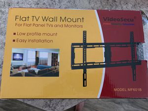 TV wall mount for Sale in Winchester, CA