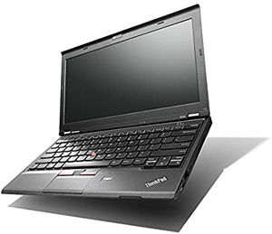 Lenovo X230 for Sale in Louisville, KY