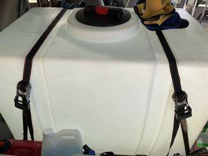 100 gallon tank for Sale in Perris, CA