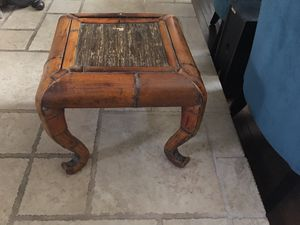 Stool for Sale in Santa Clarita, CA
