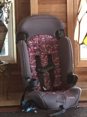 Brand new car seat for Sale in Port Arthur, TX