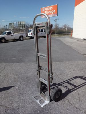Comercial hand truck for Sale in Mount Rainier, MD