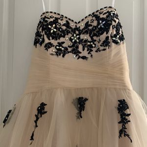 Party, Prom, Celebration dress Really Pretty for Sale in Las Vegas, NV