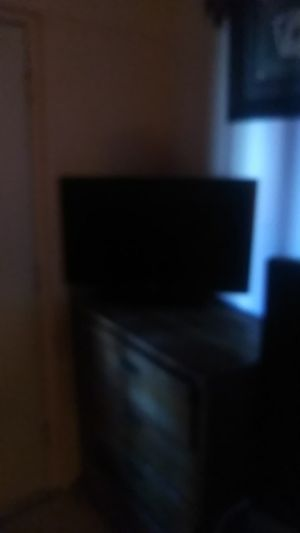 Samsung 32inch tv for Sale in Tucson, AZ