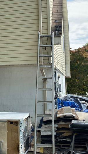 Good ladder for Sale in Woodbridge, VA