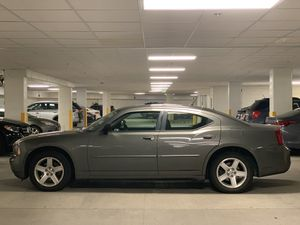2008 Dodge Charger SXT for Sale in Fairfax, VA