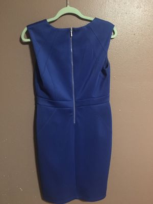 Dress for Sale in San Bernardino, CA