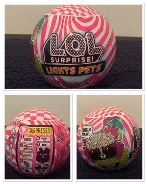 LOL surprises!!!! for Sale in Miami, FL