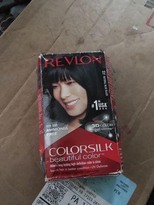 Hair dye for Sale in Harrisburg, PA