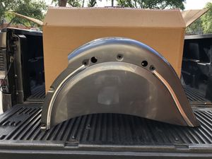 Motorcycle Indian rear finder 2018 for Sale in Riviera Beach, FL