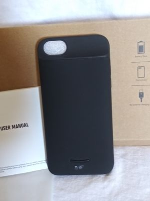 IPhone Battery case for Sale in Independence, MO