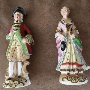 Porcelain dolls made in occupied Japan for Sale in Las Vegas, NV