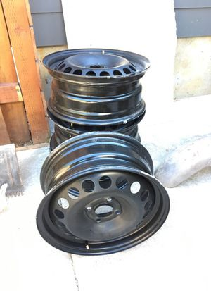 Rims for Sale in Portland, OR