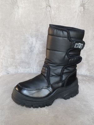 Kids WFS SnowJogger After Snow Boots for Sale in Santa Ana, CA