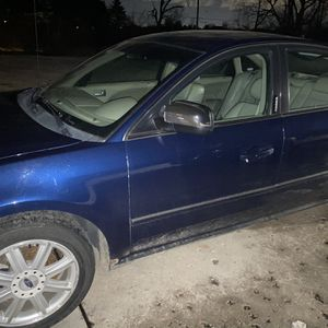 2005 Ford 500 for Sale in Oswego, IL