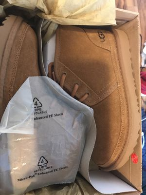 Ugg boots size 3 , have not been worn for Sale in Nashville, TN