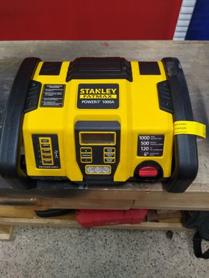 Battery pack for Sale in Plano, IL
