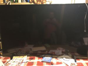 65 inch Phillips 4K for Sale in Woonsocket, RI