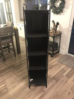 Collapsible shelf for Sale in Miami, FL