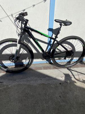 Mountain bike 29er for Sale in Pico Rivera, CA