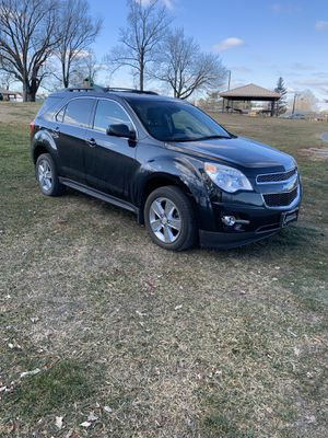 2012 Chevy equinox for Sale in New Providence, PA
